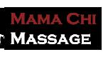 Mama Chi Massage